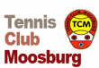 TC Moosburg